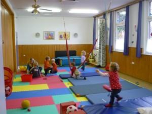 kindergarten01-f