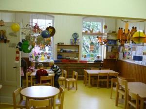 kindergarten03-f