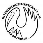 Das Logo der IG