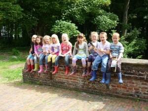 2013-06-18-kindergarten-dorffuehrung-osterburg-bruecke