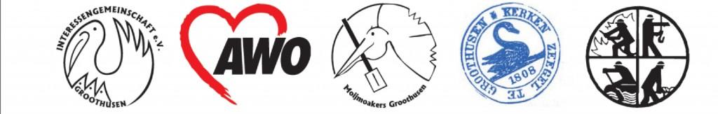 logo-fuenffach