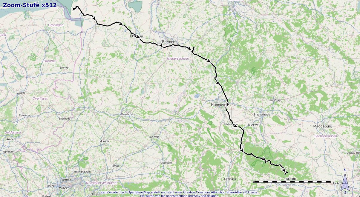 2015-06-26-route-groothusen-stolberg