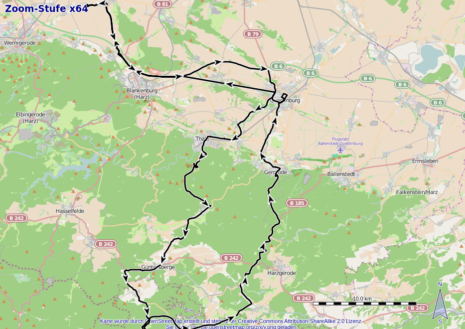 2015-06-27-route
