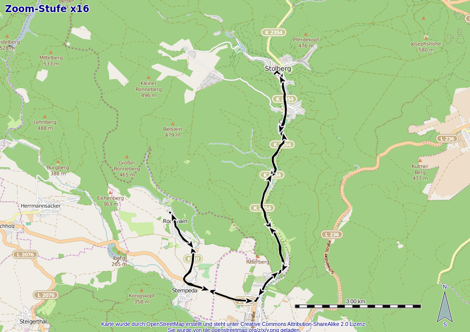 2015-06-28-route