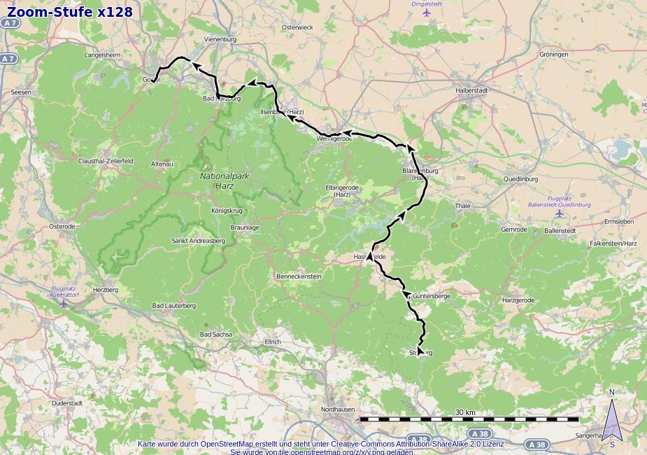 2015-07-01.route-haz01