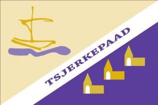 logo-tsjerkepaad-e1433859689196