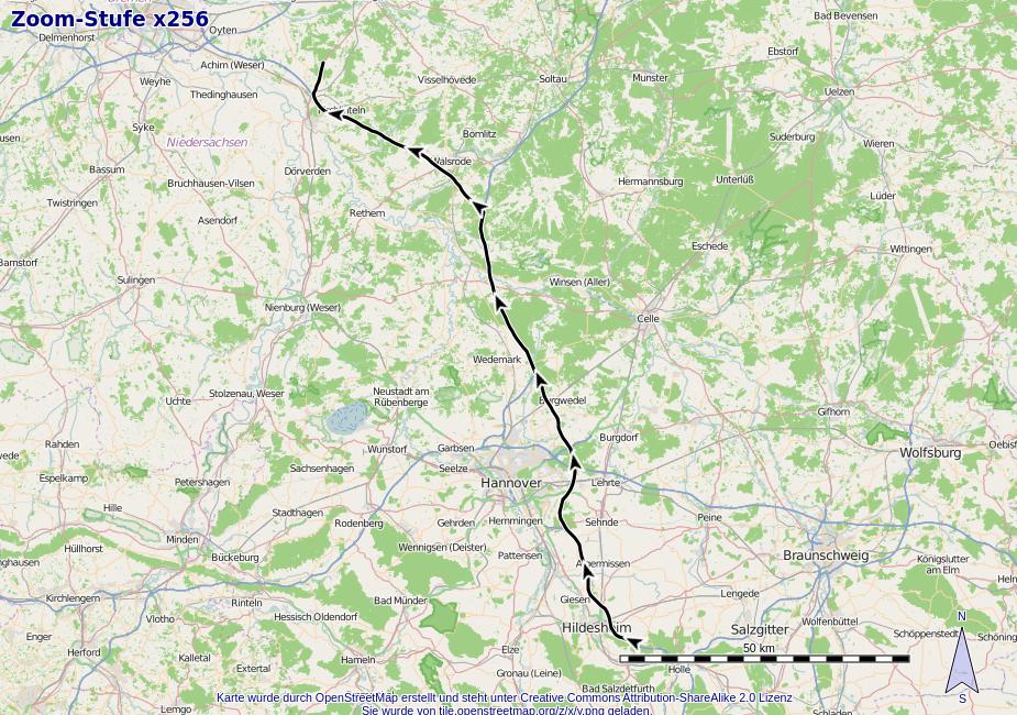 2015-07-01-route-hildeheimer-boerde-heidkrug-kirchlinteln