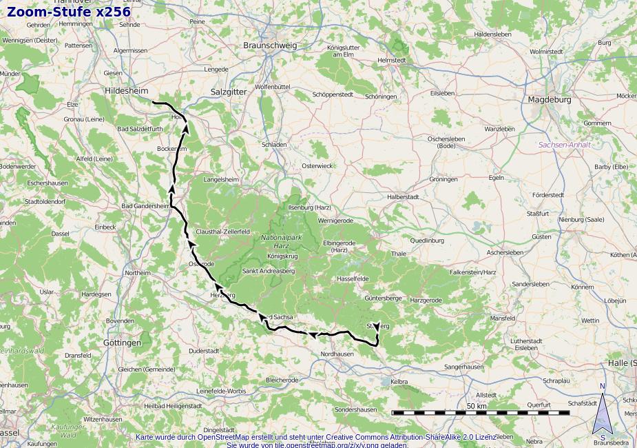 2015-07-01-stolberg-hildesheimerboerse