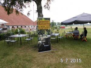 2015-07-05-Gezeitenkonzert-musikdorf-groothusen