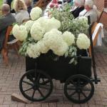 2015-07-26-blumenwagen-gross