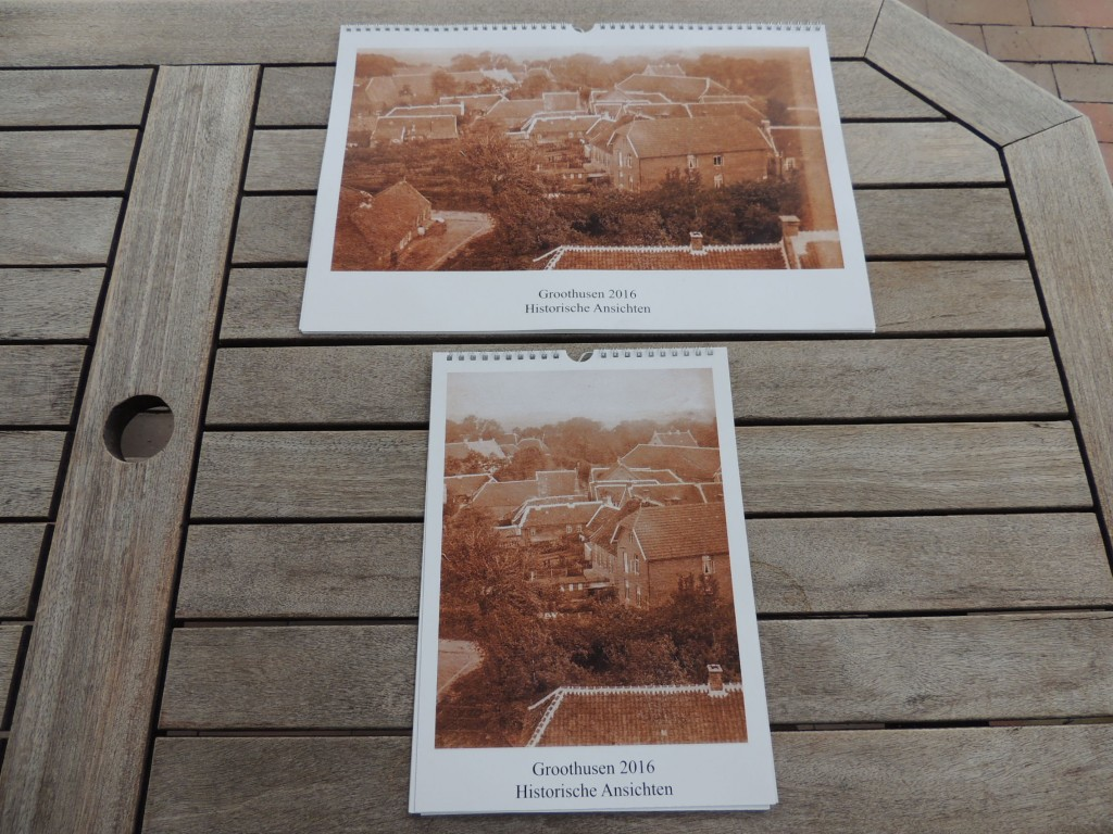 2015-08-14-fertige-kalender-groothusen-2016-historische-ansichten