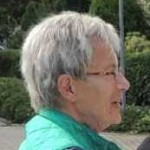 irmgard-gorissen
