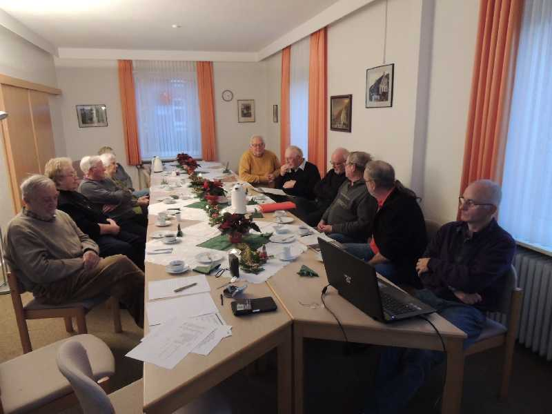 2015-12-02-woorkshop-dorfgeschichten-workshop-dorfgeschichten